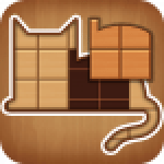 BlockPuz Jigsaw Puzzles Wood Block Puzzle Game 1.701 APK MODs Unlimited Money Hack Download for android