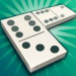 Dominoes Club 2.0 APK MODs Unlimited Money Hack Download for android
