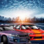 Drift Driver car drifting games in the city 6 APK MODs Unlimited Money Hack Download for android