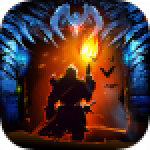 Dungeon Survival 1.47 APK MODs Unlimited Money Hack Download for android