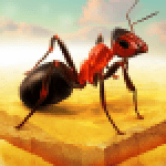 Little Ant Colony – Idle Game 3.1 APK MODs Unlimited Money Hack Download for android