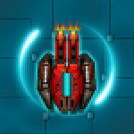 Lucky Tower Defense 1.34 APK MODs Unlimited Money Hack Download for android