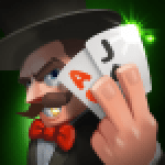 21 1.668 APK MODs Unlimited Money Hack Download for android