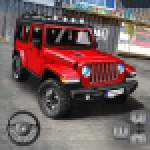 Extreme Jeep Stunts -Mega Ramp-Free Car Games 2021 3.0 APK MODs Unlimited Money Hack Download for android
