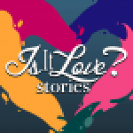 Is it Love Stories – Interactive Love Story 1.4.364 APK MODs Unlimited Money Hack Download for android