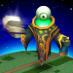 Magic Streets – Location based RPG 1.0.49 APK MODs Unlimited Money Hack Download for android