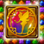 Secret Magic Story Jewel Match 3 Puzzle 1.0.4 APK MODs Unlimited Money Hack Download for android