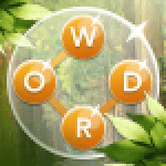 Word Connect – Words of Nature 1.0.23 APK MODs Unlimited Money Hack Download for android