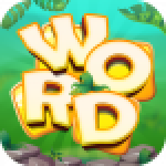 Wordscapes Word Cross Word Connect 1.0 APK MODs Unlimited Money Hack Download for android