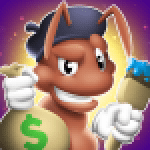 Ant Art Tycoon APK MODs Unlimited Money Hack Download for android