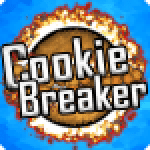 Cookie Breaker 1.8.6 APK MODs Unlimited Money Hack Download for android