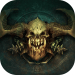 Dark Exile 1.0.2 APK MODs Unlimited Money Hack Download for android