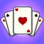 Dr. Solitaire APK MODs Unlimited Money Hack Download for android