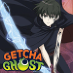 GETCHA GHOST-The Haunted House 2.0.49 APK MODs Unlimited Money Hack Download for android