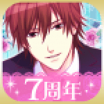 Love Ring APK MODs Unlimited Money Hack Download for android