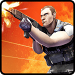 Rivals at War Firefight APK MODs Unlimited Money Hack Download for android