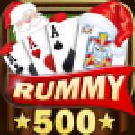 Rummy 500 1.7.9 APK MODs Unlimited Money Hack Download for android