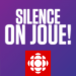 Silence on joue APK MODs Unlimited Money Hack Download for android