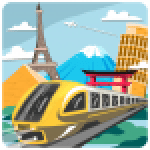 Subway Idle 3D APK MODs Unlimited Money Hack Download for android