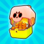 Super box simulator for Brawl Stars Brawl Pass 1.15 APK MODs Unlimited Money Hack Download for android
