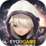 Tale of Chaser 15.0 APK MODs Unlimited Money Hack Download for android