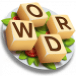 Wordelicious – Play Word Search Food Puzzle Game APK MODs Unlimited Money Hack Download for android