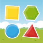 Baby Shapes Colors FREE APK MODs Unlimited Money Hack Download for android