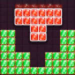 Block Puzzle Champions APK MODs Unlimited Money Hack Download for android