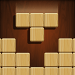 Block Puzzle Wood 1010 Classic Free puzzledom APK MODs Unlimited Money Hack Download for android
