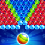 Frozen Pop Bubble Shooter Games – Ball Shooter APK MODs Unlimited Money Hack Download for android