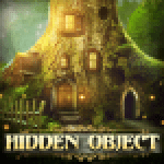Hidden Object Elven Forest – Search Find APK MODs Unlimited Money Hack Download for android