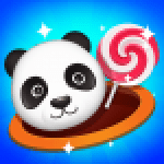Match 3D – Pair Matching Puzzle Game APK MODs Unlimited Money Hack Download for android
