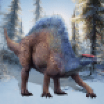Ouranosaurus Simulator APK MODs Unlimited Money Hack Download for android
