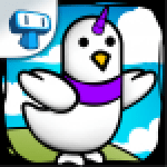 Pigeon Evolution – Merge Create Mutant Birds APK MODs Unlimited Money Hack Download for android