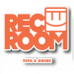 Rec Room – Tips Guide APK MODs Unlimited Money Hack Download for android
