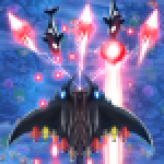 Sea Invaders Galaxy Shooter – Shoot em up APK MODs Unlimited Money Hack Download for android