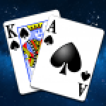 Spades APK MODs Unlimited Money Hack Download for android