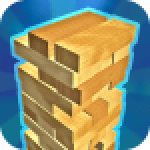Table Tower Online APK MODs Unlimited Money Hack Download for android