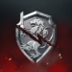 The Witcher Tales Thronebreaker APK MODs Unlimited Money Hack Download for android