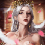 Throne of the Chosen Kings Gambit APK MODs Unlimited Money Hack Download for android