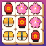 Tile Match Mahjong – Connect Puzzle APK MODs Unlimited Money Hack Download for android