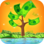 Tree Fish Farm APK MODs Unlimited Money Hack Download for android