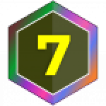 X7 Blocks – Merge Puzzle APK MODs Unlimited Money Hack Download for android