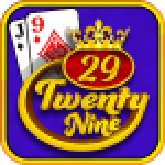 29 Card Game APK MODs Unlimited Money Hack Download for android