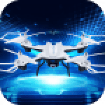 BJ-UFO APK MODs Unlimited Money Hack Download for android