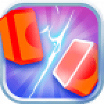 Beat Hitter APK MODs Unlimited Money Hack Download for android