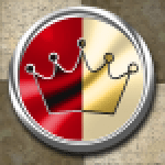 Checkers Pack 9 Draughts Games APK MODs Unlimited Money Hack Download for android