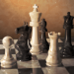 Classic chess APK MODs Unlimited Money Hack Download for android