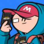 Comix Breaker – Prologue Edition APK MODs Unlimited Money Hack Download for android