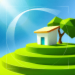 Godus APK MODs Unlimited Money Hack Download for android